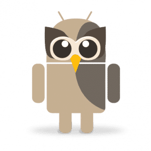 Free the Robots! HootSuite for Android for Free