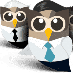 Team of HootSuite Collaborators