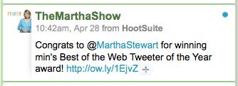 martha-twitter
