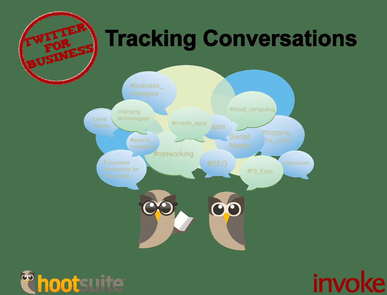 slide01-TrackingConversations
