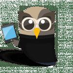 Apple Owly