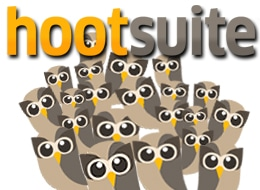 hootsuite-groups