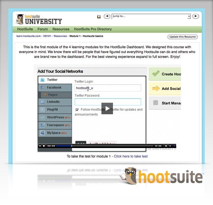university_videoshot
