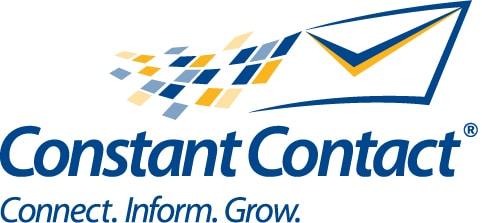 CTCT-Logo-R1-On-Screen-Usage-Tag