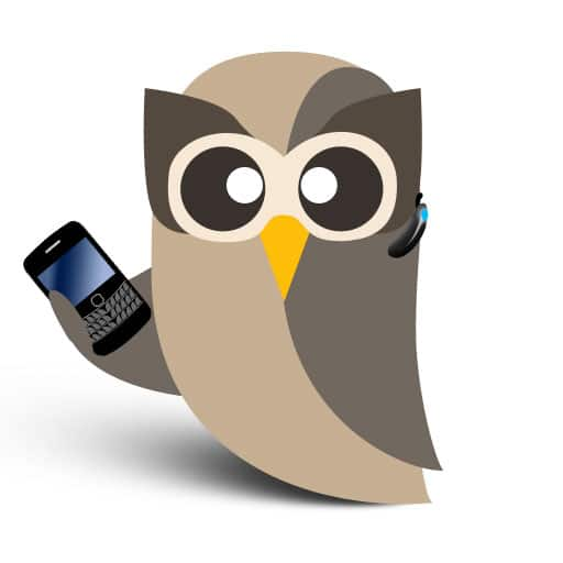 hootsuite-blackberry