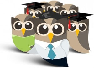 HootSuite Enterprise Account