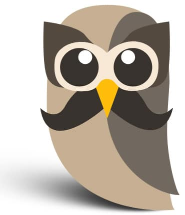 HootSuite for Movember