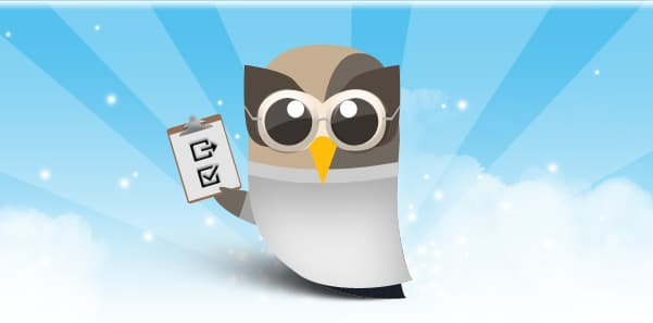 Post Your Review of HootSuite
