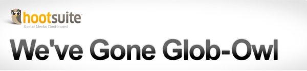 weve-gone-glob-owl