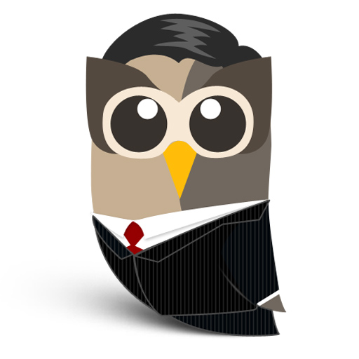 Business Owly