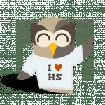 I love HootSuite Owl