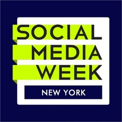 HootSuite in Social Media Week