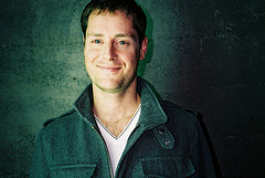 HootSuite CEO Ryan Holmes
