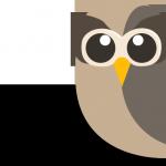 Classic Owly