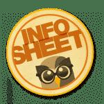 HootSuite Info Sheet