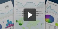 icon-category-video-SocialAnalytics