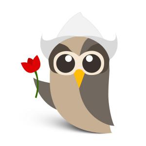 Owly Dutch