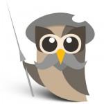 HootSuite en español