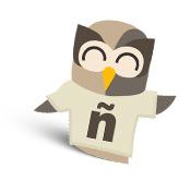 Owly en español