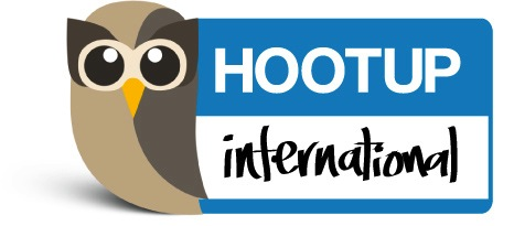 HootUps_Logo_RGB