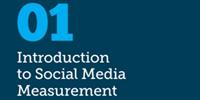icon-category-whitepaper-SocialMediaMeasurement