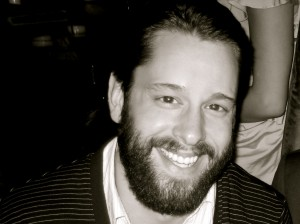 HootSuite Enterprise Business Development VP Greg Gunn