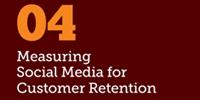 icon-category-whitepaper-CustomerRetention