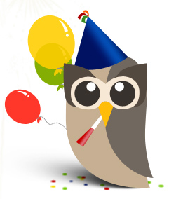 HootSuite celebrates 2 million milestone