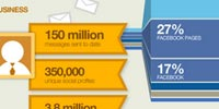 icon-category-infographic-2millionUsers