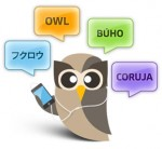 HootSuite Translations for Mobile