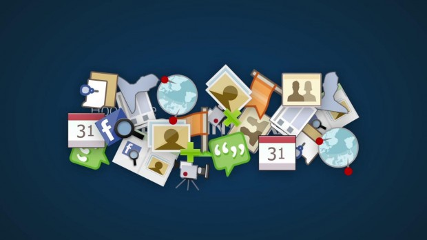 Video thumbnail for vimeo video HootSuiteにもっとFacebookを - HootSuite Social Media Management