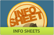 HootSuite Info Sheets