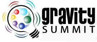 Gravity Summit