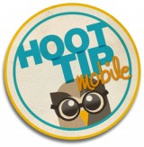 #Hootip for Mobile
