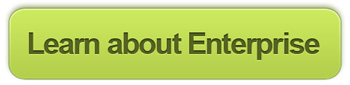 Learn more about HootSuite Enterprise