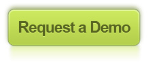 Request a HootSuite Demo