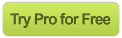 Try HootSuite Pro for Free