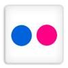 HootSuite App Directory, Flickr