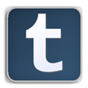 HootSuite App Directory, Tumblr