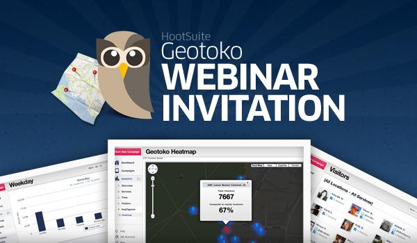 geotoko-header-02