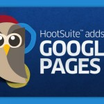 Google+, Google+ Pages, Google Plus, Google Plus Pages, HootSuite