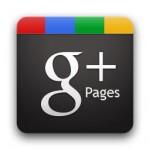 HootSuite has a google+ page