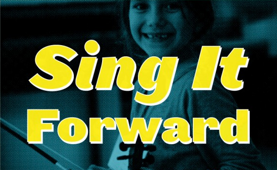 Sing-It-Forward-December