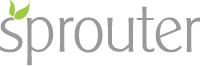 Sprouter Logo