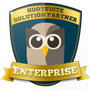 HootSuite Solution Partner Program