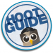 HootGuide Icon