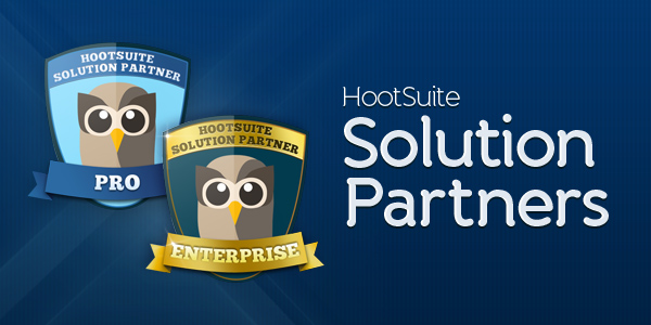 solution-partner-header