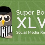 Super Bowl Blog Header