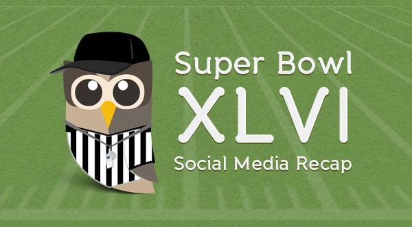Super Bowl Blog Header