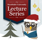 xmas-lectureseries-150